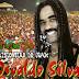 Osvaldo Silva - Prisioneiro do Crack - Ao Vivo - 2010 - Relíquia