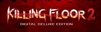 Contenido Edición Deluxe Edition