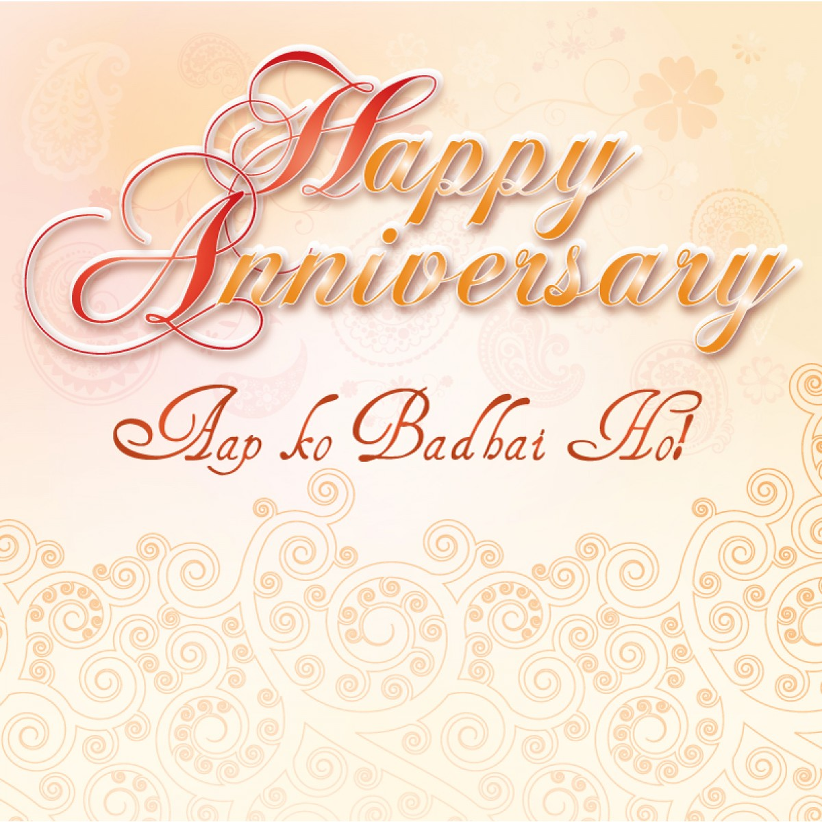 Happy Marriage Anniversary Greeting Cards Wallpapers Free