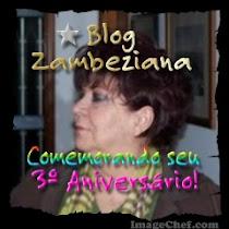 Blog Zambeziana