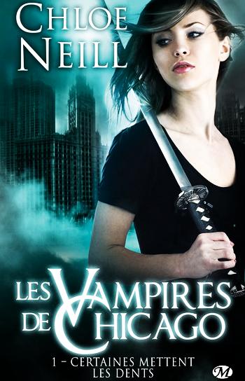 http://3.bp.blogspot.com/-ldnlvnD5Wqs/TnDq_QGHIAI/AAAAAAAAAFE/qu-mgRHsSgU/s1600/vampire%2Bde%2Bchicago.png