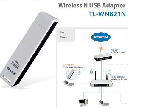 Ieee 802.11n 300m Wireless Usb Adapter Driver Download Win7 64bits
