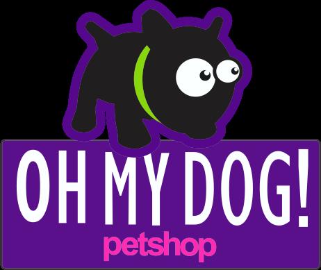 Oh My Dog! PETSHOP
