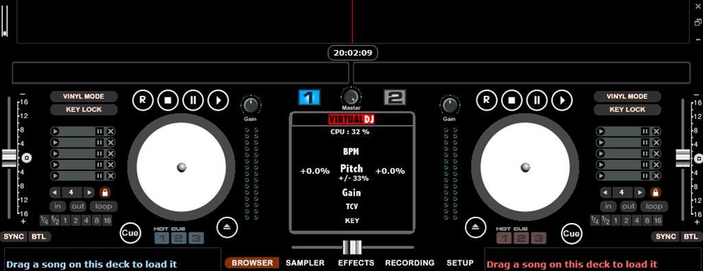 Virtual DJ Studio Crack Full Version Direct Link