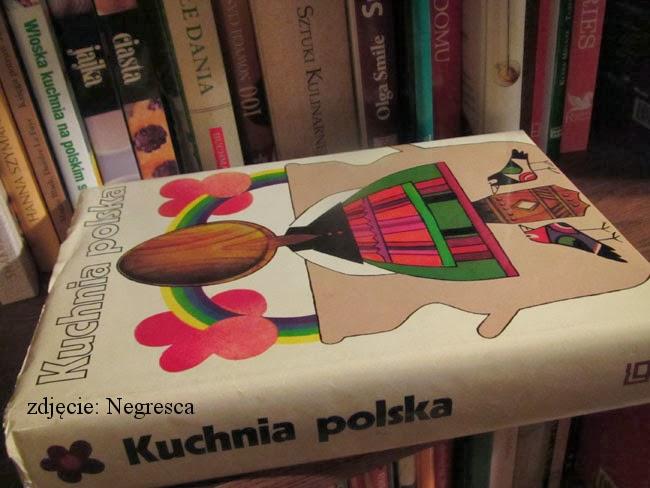 Czytelniczy Kulinarni Czytają Negresca Prowincja W