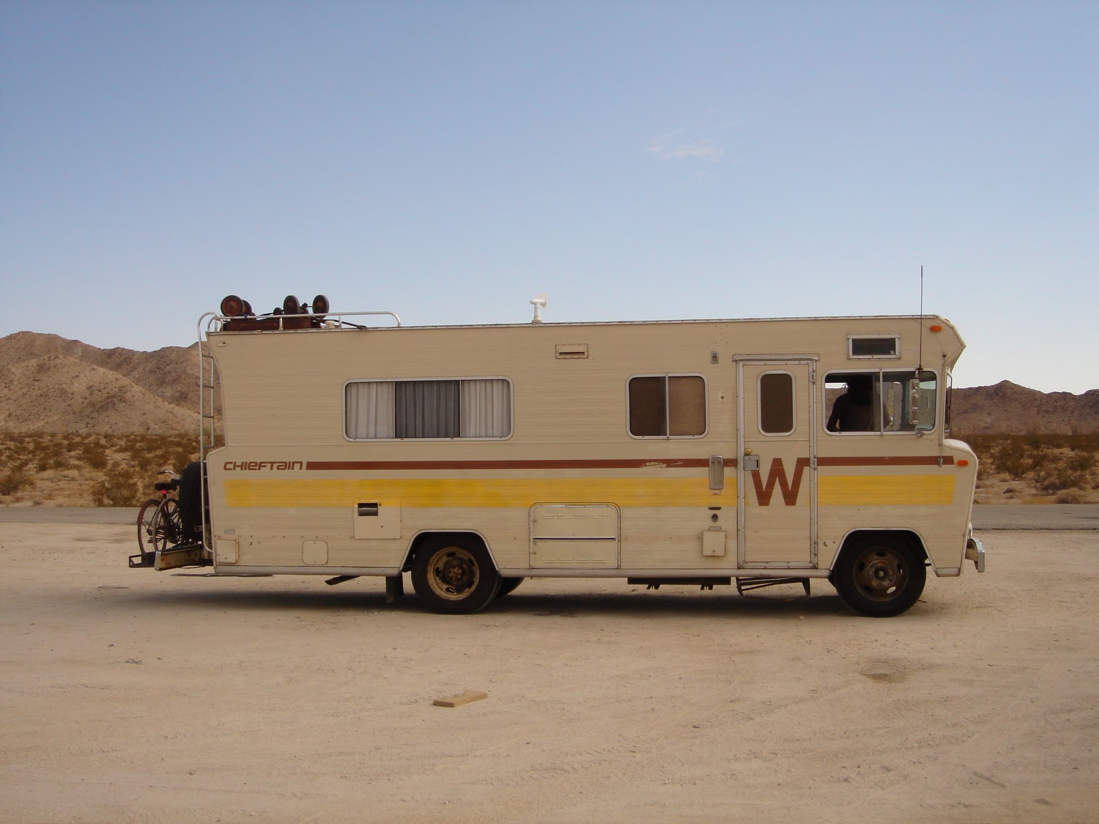 winnebago guys 25 reasons we bought a winnebago brave a big, big, big step up from our last rv  wow, you guys have your whole lives ahead of you and look how far you've come.