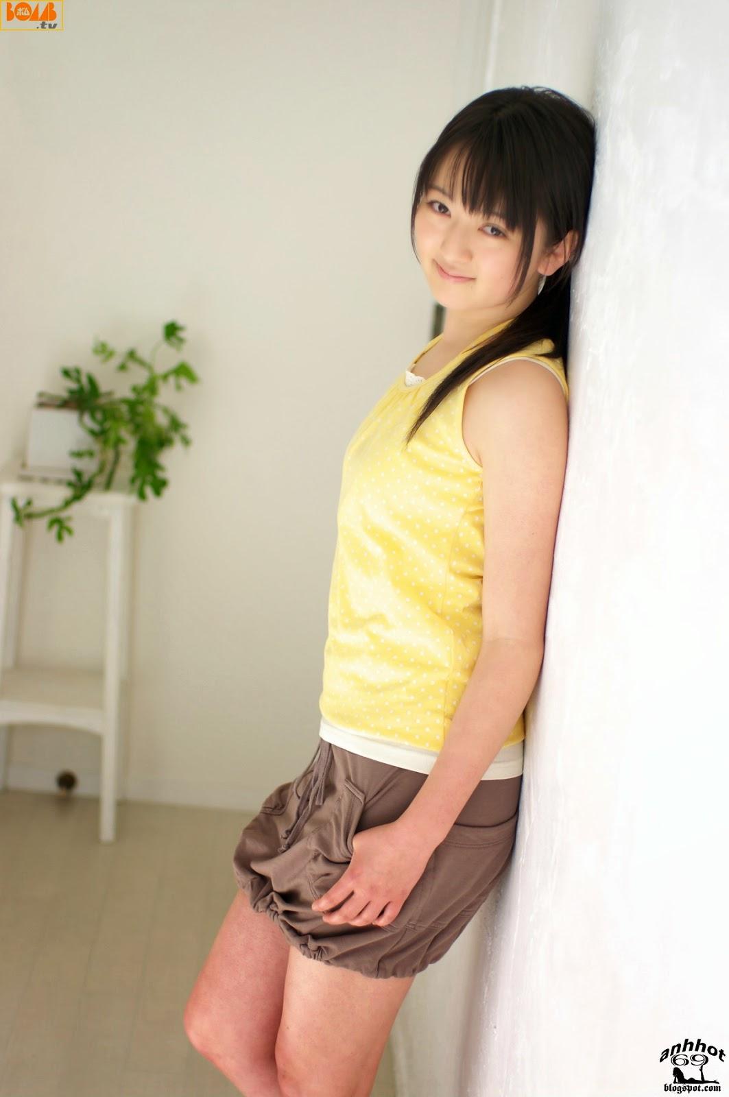 saki-takayama-00855661