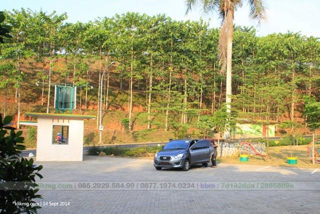 BANARAN 9 Krumput Resto Keluarga terluas di Indonesia - www.banaran9.cf | Foto oleh Klikmg Fotografer Semarang
