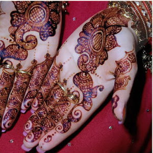 [Image: Mehndi+Designs+For+Girls+2.jpg]