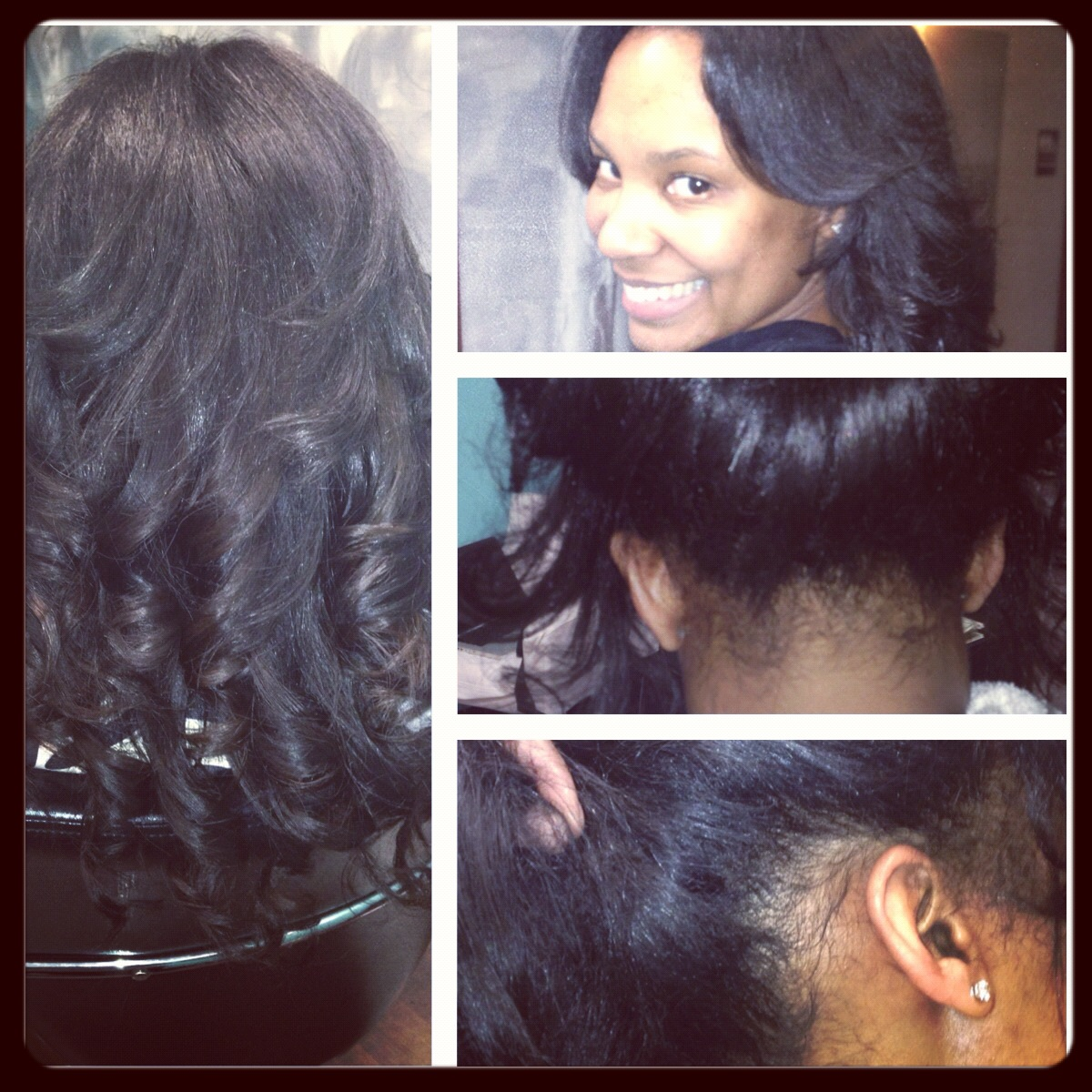 Brazilian Hair Weave In Charlotte Nc Prices Of Remy Hair