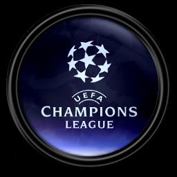 Jadwal siaran langsung Liga Champion 23 dan 24 Oktober 2013