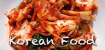 Manger en Corée du Sud
