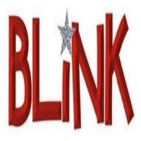 http://3.bp.blogspot.com/-ldsMaRMsNQI/UOeDzhUWpGI/AAAAAAAAAWY/YjgfiCVFhPs/s200/Blink+-+Gak+Tahan+Lagi.jpg