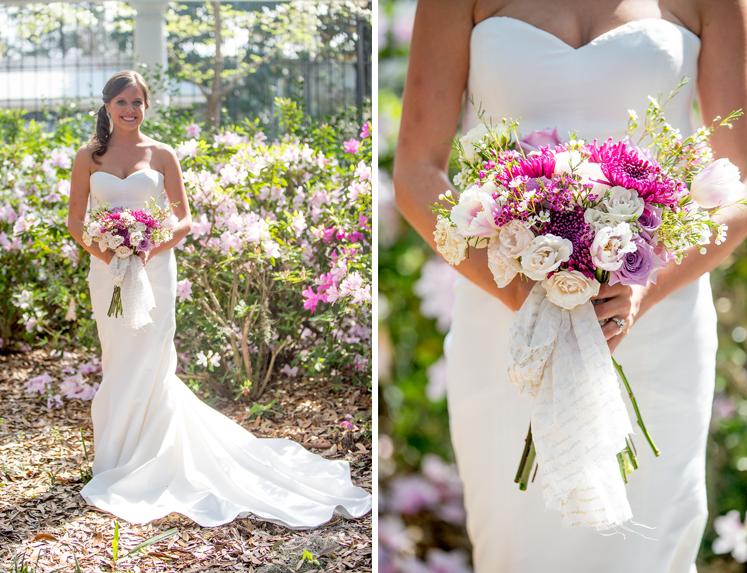 Dakota Wedding Dress 65 Fancy  Vendor Credits Planning