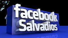 Facebooksalvadios