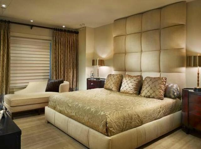 Design-bedrooms-main-house-minimalist-modern-Elegant-Modern-Master-Bedroom-Design-Ideas