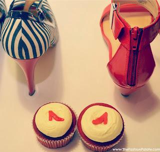 Franci Cakes