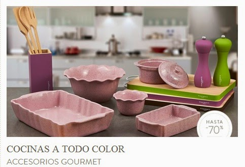 ideas decoración, accesorios de cocina, utensilios de cocina, muebles de diseño baratos