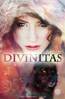 http://everyones-a-book.blogspot.de/2015/12/rezension-divinitas-asuka-lionera.html