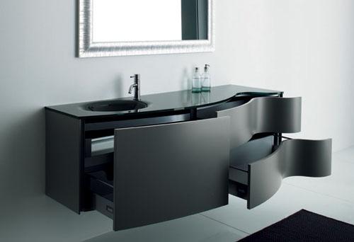 Gabinete Para Baño Sicily Ebaño:Bathroom Furniture Cabinets