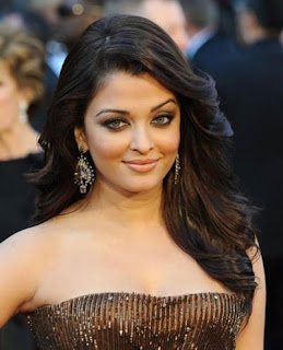 hot actress aishwarya rai bachchan news