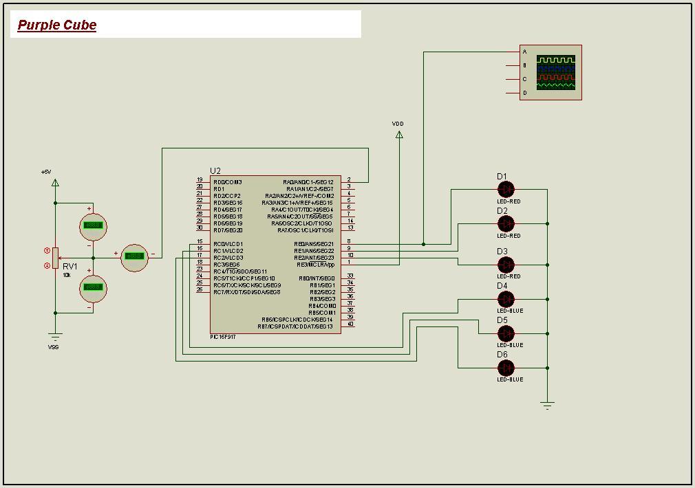 Phantom Wiring Diagramon Sp Racing F3 Flight Controller Wiring
