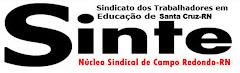 Núcleo Sindical de Campo Redondo-RN