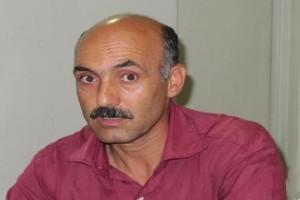 معلم آزاده ای که هفت سال از زندگی خود را در زندان گذاراند