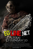 فيلم Texas Chainsaw 3D