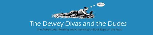 The Dewey Divas and the Dudes