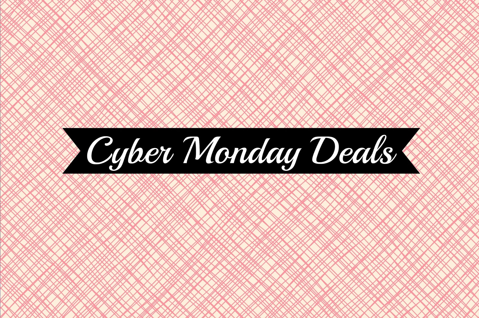 Nov 26, · Cyber Monday is over, but these deals are still good. Let our experts guide you to the most savings online.