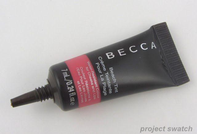 Becca Dragonfruit Beach Tint