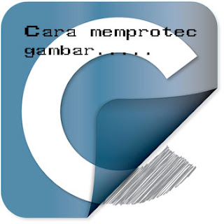 anti copy paste di blog