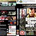 Grand Theft Auto IV : The Complete Edition Download [2013|GTA IV+EFLC]-[One2Up]