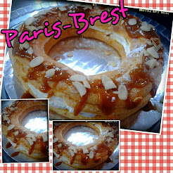 New Modul - Paris-Brest RM150 perhead