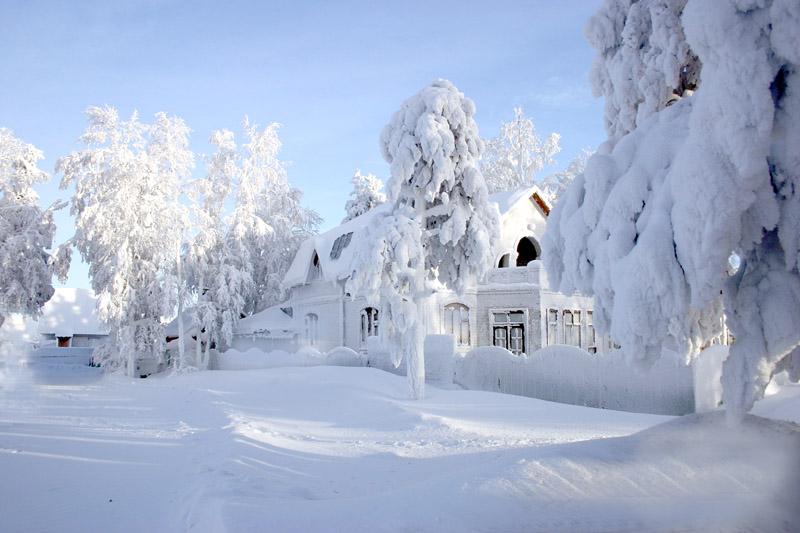 А снег кружит скачать mp3