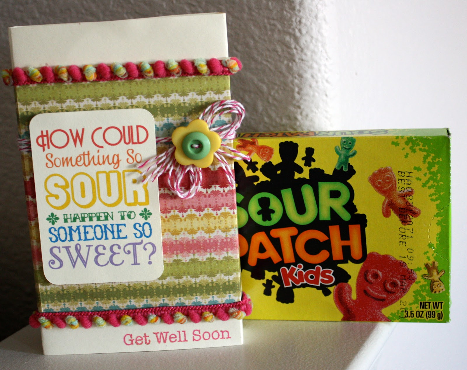 Sour Candy Quotes Quotesgram