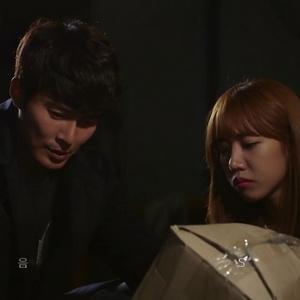 Sinopsis Drama Korea Investigator Alice Episode 6