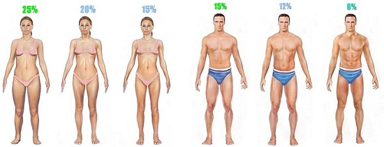 Mayo's Mind: Engineering the Perfect Body, Part 4: Body Composition