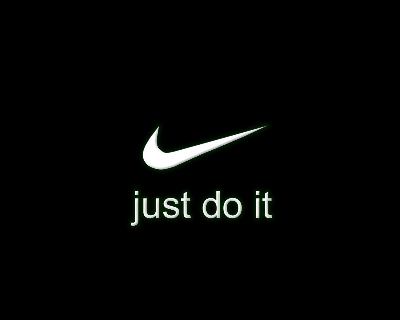 http://3.bp.blogspot.com/-le7zL8QwlKc/T-nIVUf9HRI/AAAAAAAAAJc/kQxsDCrs3R8/s1600/Nike_Swoosh_by_ozzierojas13.png