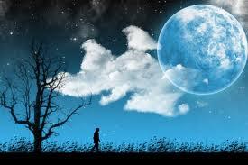 Νίκος Λυγερός: Μια μέρα, η νύχτα