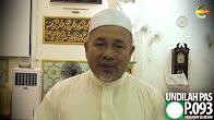 #PRKSungaiBesar : Turun Mengundi Untuk Menyampaikan Mesej - Dato' Tuan Ibrahim Tuan Man   .