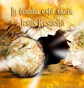 Imágenes de Pascua tumbavacia
