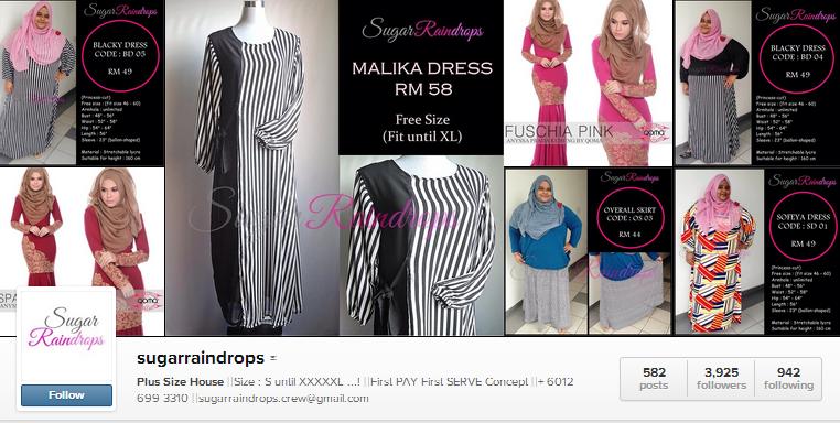 online shop, calaqisya, jubah, jubah dress, azniza arshad, mamadarwisy, jubah online, jubah murah, shopping, shopaholic, muslimah, anggun, lace, sugarraindrops