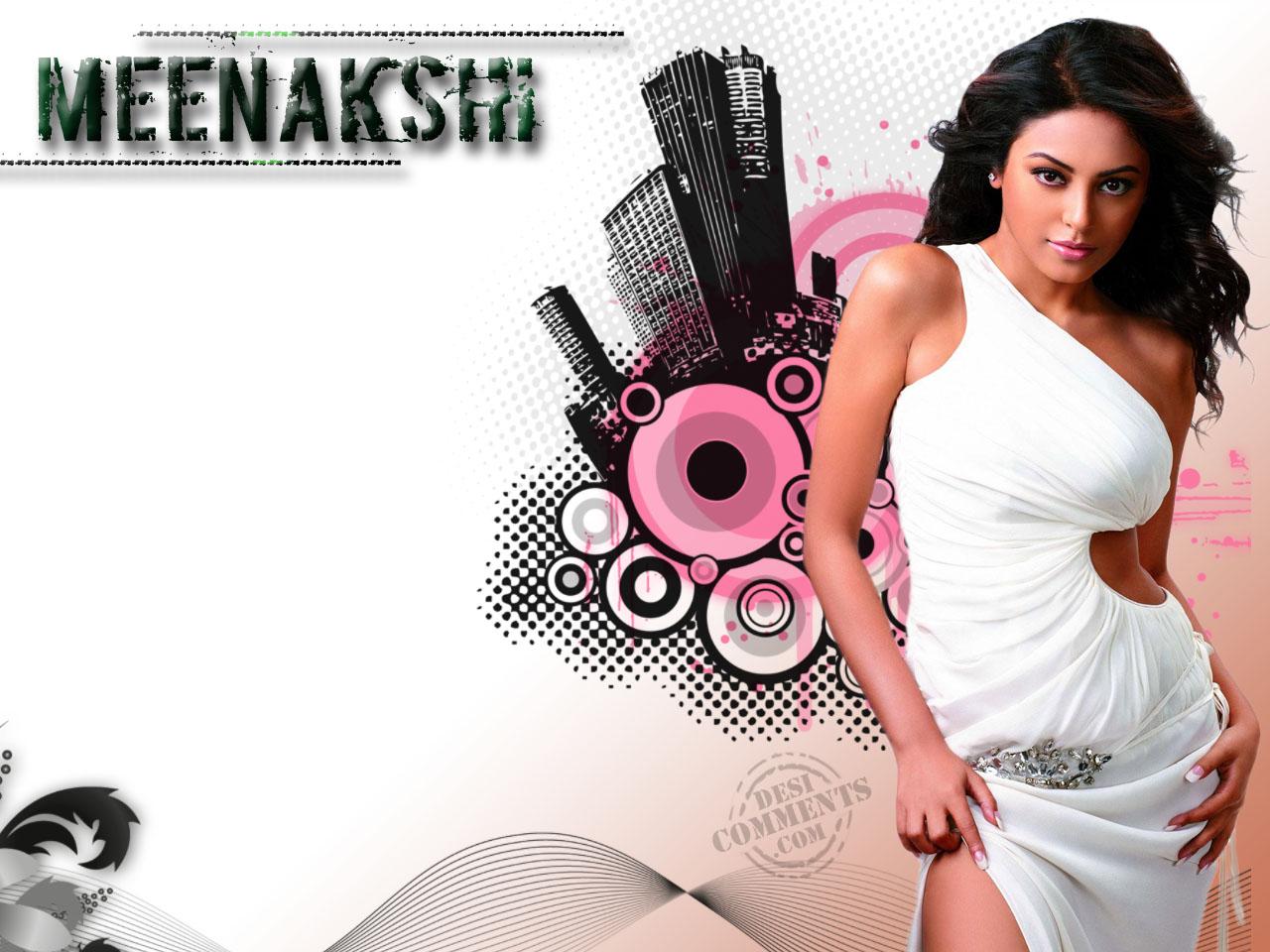 http://3.bp.blogspot.com/-leBaGlXJ_fM/TYASVfR_gfI/AAAAAAAAF7A/vkOKYZQZDpM/s1600/Meenakshi-wallpaper-4%255B1%255D.jpg