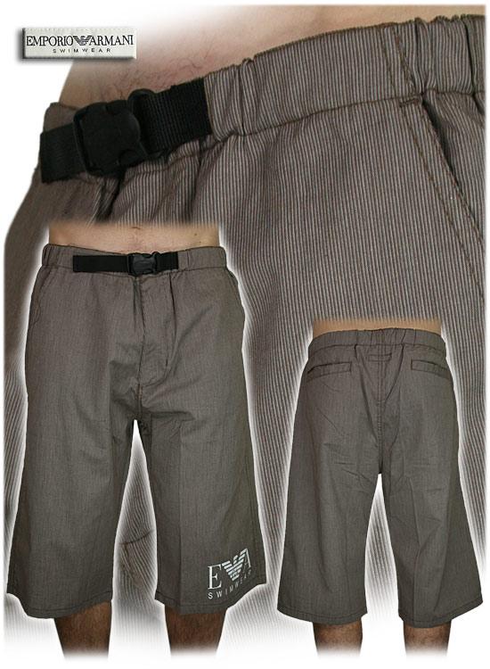 Imagenes Traje De Baño Para Hombres: De Fiesta, Imagenes de vestidos: Traje de baño para hombre 2011