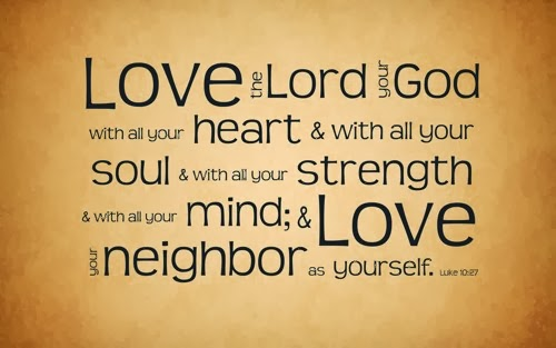 vinyl_wall_decal_love_the_lord_your_god__luke_10_27__1c9faf0f.jpg