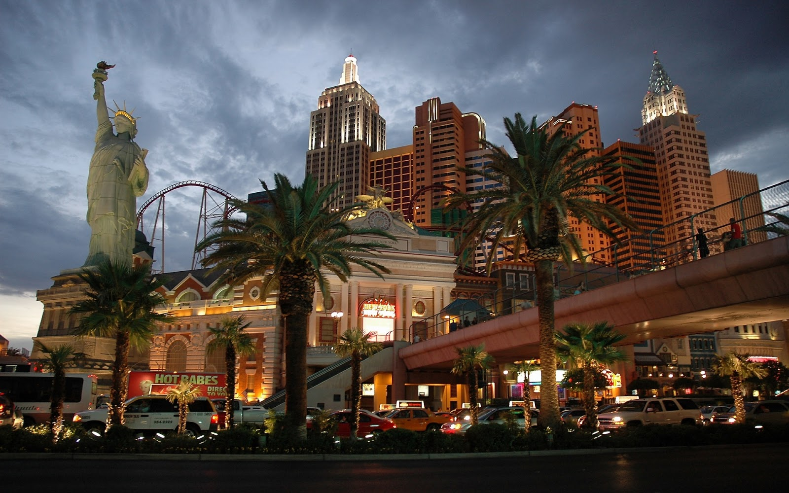 Las Vegas (NV) United States  City new picture : ... : Las Vegas. A voyage to Las Vegas, Nevada, United States of America