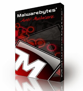 برنامج malwarebytes anti malware للاندرويد