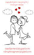 Frases de Amor para tu Muro en2012 (frases de amor cortas para enamorar en facebook )